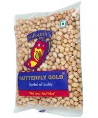Premium Quality Ground Nuts (Singdana) - 500 Gms