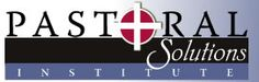 The Pastoral Solutions Institute (An internationally-recognized ministry offering Catholic-Integrated Counseling via Telephone for Couples, Parents, and Individuals. --Dr. Greg Popcak & Assoc.). www.ExceptionalMarriages.com