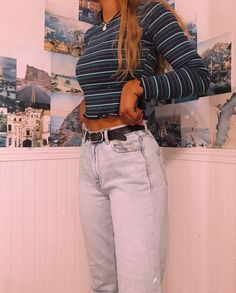 cute outfits for school for highschool \ cute outfits ; cute outfits for school ; cute outfits with leggings ; cute outfits for winter ; cute outfits for school for highschool ; cute outfits for women ; cute outfits for spring School Outfits For Teen Girls, Teen Fashion Outfits, Teenager Outfits, Mode Outfits, Travel Outfits, Fashion Fashion, Grunge Fashion, Casual School Outfits, Cute Outfits For Teens