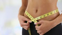 Zero calorie sweeteners can affect your #weight loss goals.