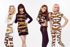 CL solo instead of 2NE1 comeback? Possibly because of Park Bom | http://www.allkpop.com/article/2015/11/cl-solo-instead-of-2ne1-comeback-possibly-because-of-park-bom