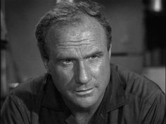 """Jack Warden in """"The Lonely"""" Episode Jack Warden, Lee Jeffries, Rare Photos, Lonely, Twilight, Hollywood, Loneliness"""
