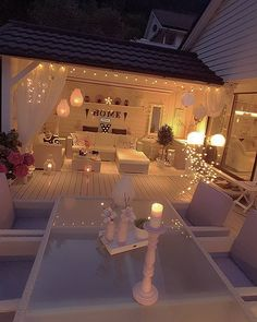 Soon that time again 🌸🍃🌸🌃😆 #finahem #shabbyyhomes #dream_interiors #hem_inspiration #classyinteriors #interiorstyled #interior123 #interior125 #interior9508 #wonderfulrooms #interior4you1 #eleganceroom #4decoration #__homedesign__ #interior4all #passion4interior #morelovelyinterior #inspire_me_home_decor #roominteriorr #kava_interior #4decoration #pretty_home #classyinteriors #charminghomes #eleganceroom #interiorstyled #homeadore #charminghomes #home_and_decor1 #decor_homek…