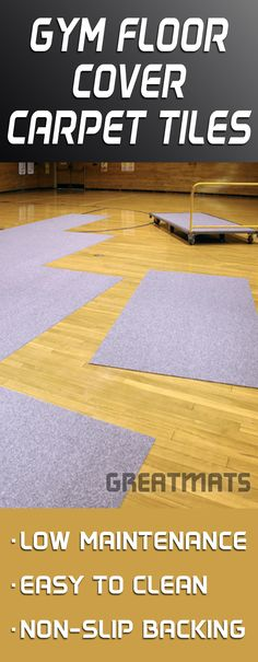 23 Best Gymnasium Floor Covers Images In 2020 Carpet Tiles