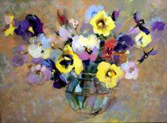 Dmitry meush artist painting: 21 thousand images found in Yandeks.Kartinki