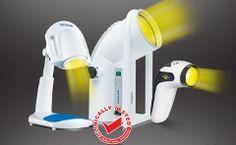 8 LAMPA facts imagesInteresting health Best BIOPTRON 8N0mwn