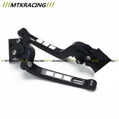 34.78$  Watch here - http://alii61.shopchina.info/1/go.php?t=32807489502 - Free shipping For HONDA X-11 1999-2002 Motorcycle Modified CNC Non-slip Handlebar single-Folding Brakes Clutch Levers  #magazineonlinewebsite