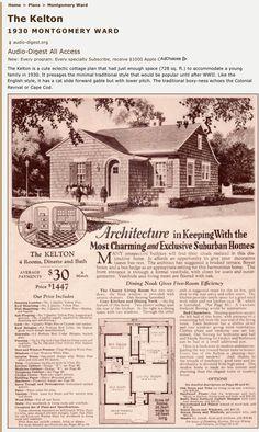 Vintage 1960 Furniture Vintage Home Decorating 1960s