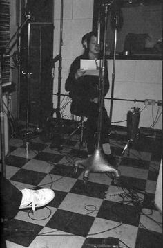 Meg White, Jack White, The White Stripes, Shades Of White, Archive, Bands, Artist, Musica, Artists