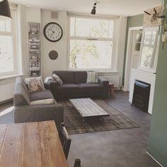 Top 10 woonkamers van deze week (#14) | Housify