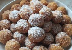 Cereal, Muffin, Fan, Breakfast, Morning Coffee, Muffins, Hand Fan, Cupcakes, Fans