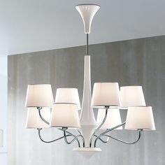 nice Awesome Chandelier Modern 47 Home Remodel Ideas with Chandelier Modern Check more at http://good-furniture.net/chandelier-modern/