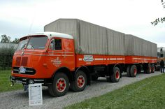 Afbeelding Benne, Mercedes Benz Trucks, Truck Art, Old Tractors, Transporter, Vintage Trucks, Classic Trucks, Vr, Rigs
