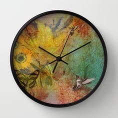 https://society6.com/product/midsummer-in-the-garden_wall-clock?curator=madeline_allen