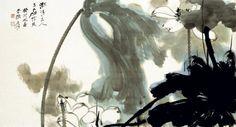 zhang-daqian-lotus-1963-1344142419_b.jpg (600×324)