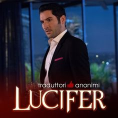 Anche Lucifero ha una madre possessiva come alcuni di noi comuni mortali :o https://www.youtube.com/watch?v=8uCutNABMho&feature=share #Devil #hot #hell #Morningstar #Chloe #Maze #wbsdcc #Lucy #Lucifer #Season2 #promo #traduttorianonimi #tvseries #subtitles #follow #photooftheday #like #instagrammers #igers #followme #like4like #l4l #follow4follow #f4f #sub #subber #tvshow