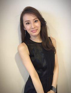 Japanese Beauty, Asian Beauty, Keiko Kitagawa, Asian Celebrities, Japan Girl, Beautiful Actresses, Gorgeous Women, Korean Fashion, Hot Girls