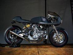 speedstar-gallery:  http://www.waltsiegl.com/