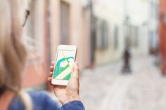 Get the apps | Five Ways to Save Money When You Travel