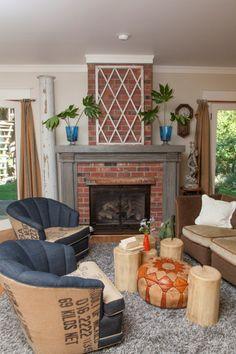 die besten 25 preiswerte terrasse ideen auf pinterest einfache terrasse ideen gehweg und. Black Bedroom Furniture Sets. Home Design Ideas