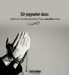 Prayer Verses, Islamic Wallpaper, Allah Quotes, Allah Islam, Islamic Love Quotes, Thing 1, S Word, Karma, How To Find Out
