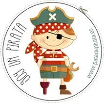 REgalos originales y personalizados Pirate Birthday, Pirate Theme, Pirate Activities, Activities For Kids, Pirate Quilt, Pirate Illustration, Cute Cartoon Drawings, Child Day, Paintings I Love