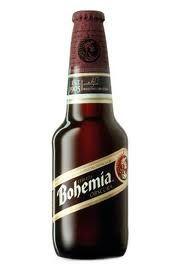 Bohemia - Obscura