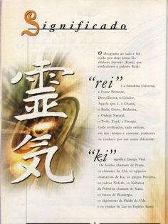 Calm worked master reiki Act Now Self Treatment, Yoga Mantras, Simbolos Reiki Karuna, What Is Reiki, Reiki Courses, Reiki Training, Reiki Therapy, Learn Reiki, Reiki Meditation