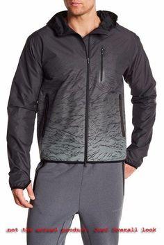 sale retailer 4d87d 4cc18 ... TUBULAR DOOM PK PRIMEKNIT SHOES SNEAKERS BB2392  adidas   AthleticSneakers