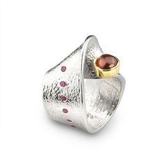 The online boutique of creative jewellery G.Kabirski | 101032 К