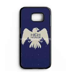 Game Of Thrones - Arryn As High As Honor Samsung Galaxy Note 7 Case | aneend