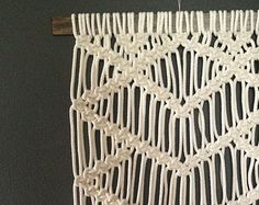 1000 ideas about macrame on pinterest macrame wall hangings