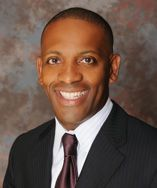 Howard alum, JOE H TUCKER JR, shareholder and managing parter of the Tucker Law Group, one of the largest black law firms on the East Coast.