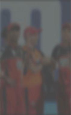 सुनील नारायण (KKR) 6 बार लसिथ मलिंगा (MI) 6 बार कगिसो रबाडा (DC) 4 बार एंड्रयू टाई (RR) 3 बार #KKR #RR #MI #DC #IPL #IPL2021 #TopFiveWicketTakingBowlersinHistoryofIPL #Took4WicketsMostNumberofTimeinIPL #HighestWicketTakerinIPL #IPLHighestWicketTaker #IndianPremierLeague #IPLRecords #IPLStats #IPLHistory #IPLTopBowlers #Lasithmalinga #BestBowlerintheIPL #MostWicketTakers #IPLNews #आईपीएल #IPLMeSabseJadaWickets #ViralVideo #Shorts #YoutubeShorts #DainikBhaskarHindi #BhaskarhindiVideo