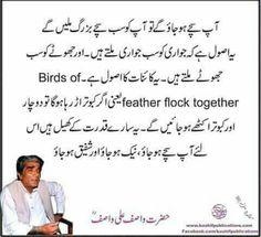 Sufi Quotes, Urdu Quotes, Islamic Quotes, Quotations, Qoutes, Best Quotes In Urdu, Best Urdu Poetry Images, Jokes Quotes, Me Quotes