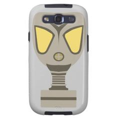 Finding great Gas tech accessories is easy with Zazzle. Shop for phone cases, speakers, headphones, USB flash drives, & more. Mobile Cases, Tech Accessories, Usb Flash Drive, Phone Cases, Electronics, Consumer Electronics, Usb Drive, Phone Case