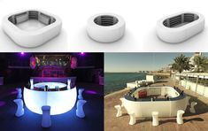 AD-Insanely-Brilliant-Furniture-That-Will-Give-You-Future-Envy-19