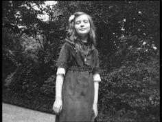 Princess Irina Pavlovna Paley.....eldest daughter through the Grand Duke Pavel…