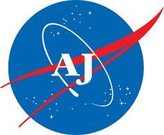 NASA Logo | Festisite
