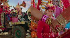 PK Tharki Chokro Song, Lyrics, Video, Audio, Full HD Video, PK Movie Song, Tharki Chokro Song Lyrics, PK Movie, Tharki Chokro Song, MP3, Ringtone, Peekay
