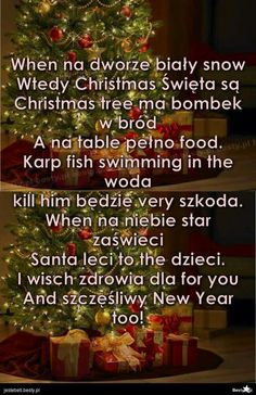 Kto to kurwa stworzył? Funny Images, Funny Photos, Wtf Funny, Best Memes, Holidays And Events, Puns, Peace And Love, Favorite Quotes, I Am Awesome