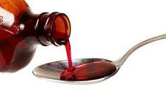 Сироп солодки - чистка лимфосистемы Этот сироп творит чудеса! А вот сам рецепт: - 1 столовую ложку сиропа солодки раз...
