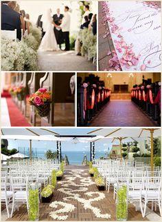 Image from http://sdweddingstyle.com/blogimages/advice/south_dakota_wedding_advice_0042_aisle_decor.jpg.