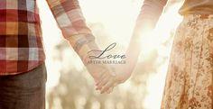 Love after Marriage (LAM) gehört zu den besten Seminaren für glückliche und erfüllte Partnerschaften. Ein Erfahrungsbericht und warum wir es klar empfehlen!