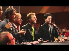 Swing Down Chariot [Live] - YouTube