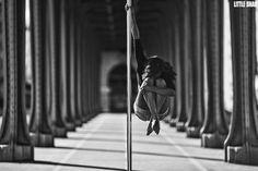 ballet_113.jpg