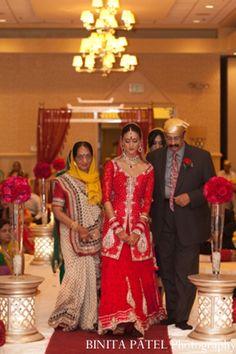 indian wedding sikh http://maharaniweddings.com/gallery/photo/9071