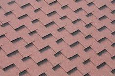 A quality commercial and residential roofing contractor serving Victoria and Vancouver Island for over 50 years we are now serving Calgary Alberta. Commercial Roofing, Residential Roofing, Roofing Contractors, Vancouver Island, Calgary, Victoria, Patterns