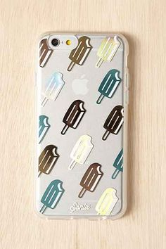 Sonix Popsicles iPhone 6/6s Case - Urban Outfitters