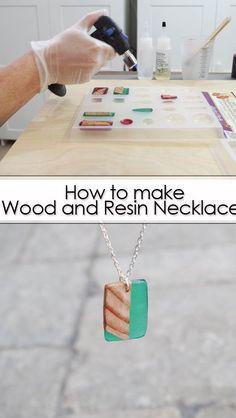 10PCS Soft Lollipops Charms Pendants Resin DIY Decoration Earrings Necklace GS